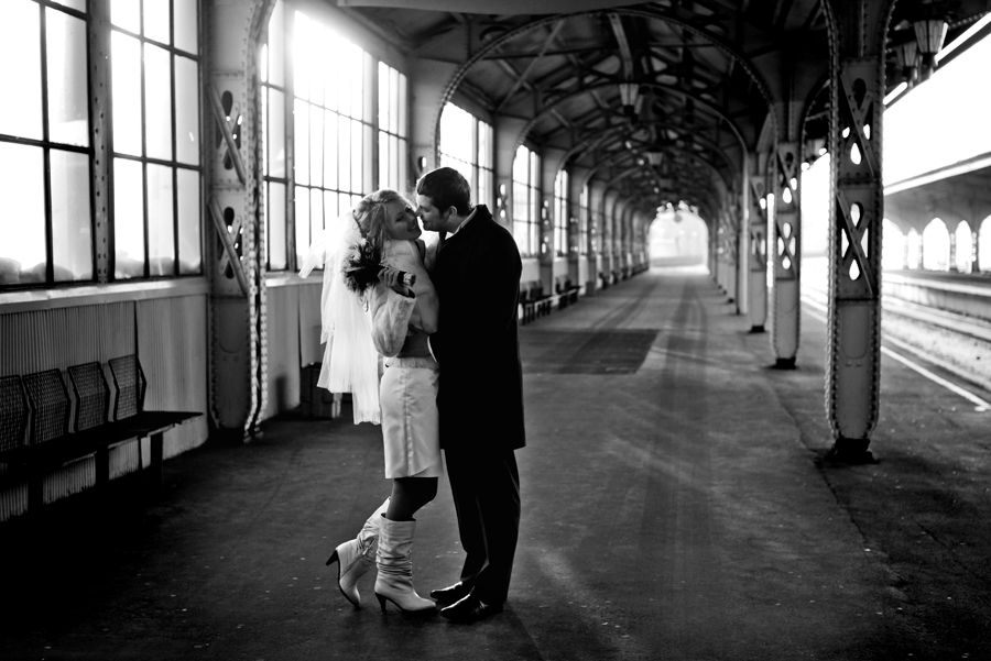 Фотограф Александр Стеценко